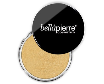 Bellapierre Shimmer Powder - 002 Twilight 2.35g