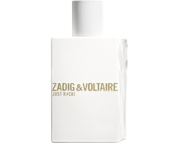 Zadig & Voltaire This is Her Just Rock Edp 30ml
