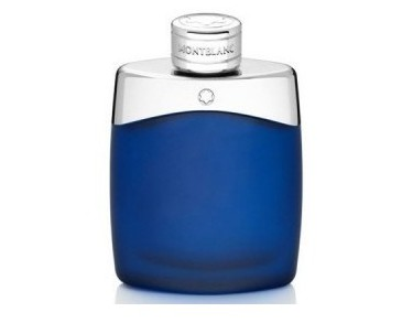 Mont Blanc Legend Special Edition Edt 100ml