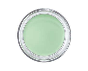 NYX PROF. MAKEUP Concealer Jar - Green