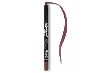 Bellapierre  Gel Lip Liner - 03 Cinnamon