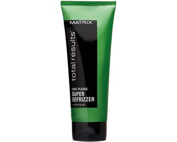 Matrix  Curl Please  Curl Please Super Definer Gel 200 ml