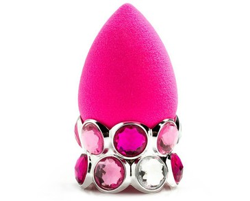 BeautyBlender BlingRing