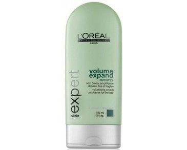 Loreal Volume Expand Balsam