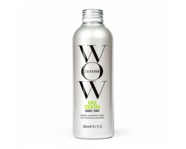 Color Wow Bionic Tonic Kale Cocktail 200ml