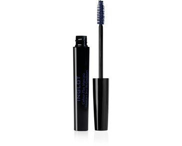 INGLOT COLOUR PLAY MASCARA 05 NAVY BLUE