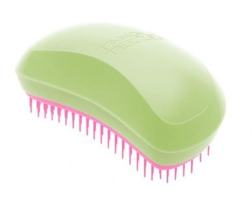 Tangle Teezer Elite Sweet Peppermint