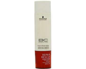 Schwarzkopf Bc Bonacure Bc Repair Conditioner 200 ml
