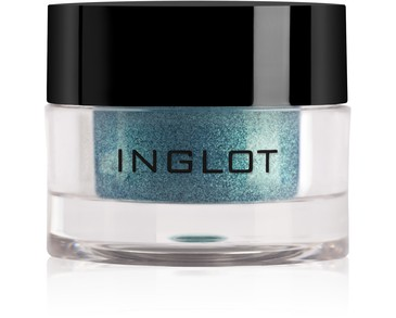 INGLOT AMC PURE PIGMENT EYE SHADOW 71