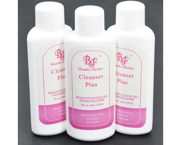 BF Cleanser Plus