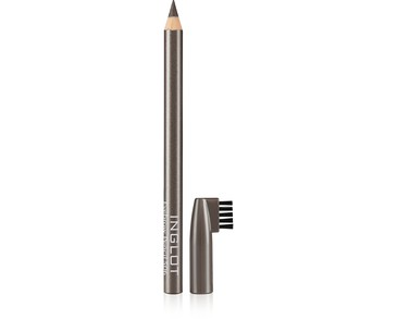 INGLOT EYEBROW PENCIL 506