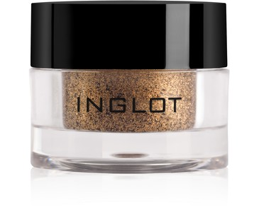INGLOT AMC PURE PIGMENT EYE SHADOW 37