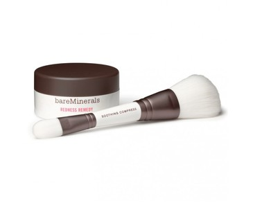 Bare Minerals Redness Remedy