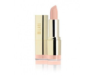 Milani Color Statement Lipstick - 60 Matte Innocence