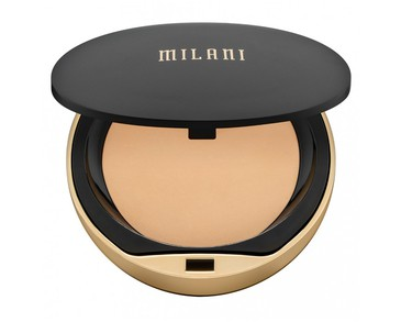 Milani Conceal + Perfect Shine-Proof Powder - 03 Natural Light