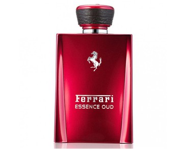 Ferrari Essence Oud Edt 100ml