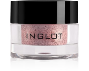 INGLOT AMC PURE PIGMENT EYE SHADOW 12