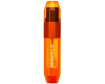 Travalo Perfume Refill Ice Orange 5ml