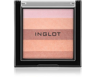 INGLOT AMC MULTICOLOUR SYSTEM HIGHLIGHTING POWDER 85