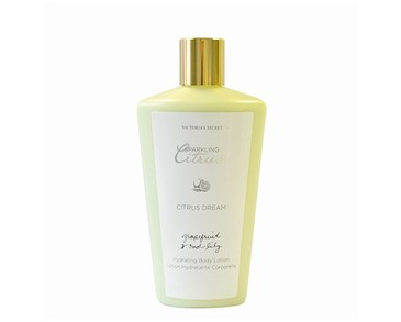 Victorias Secret Citrus Dream Hydrating Body Lotion 250ml