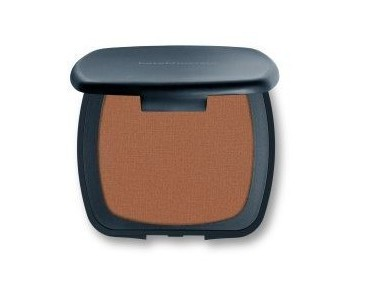 Bare Minerals READY Bronzer The High Dive 10g