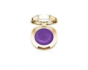 Milani Bella Eyes Gel Powder Eyeshadow - 14 Bella Violet