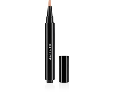 INGLOT AMC UNDER EYE CORRECTIVE ILLUMINATOR  52
