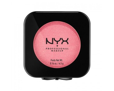 NYX PROF. MAKEUP High Definition Blush - Baby Doll