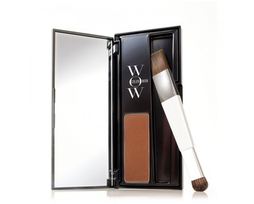 Color Wow Root Cover Up - Red 2,1 g