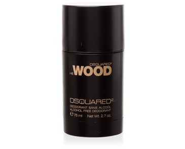 Dsquared2 HeWood Deostick 75ml