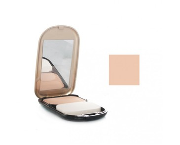Max Factor Facefinity Compact Foundation 02 Ivory