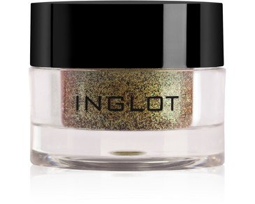 INGLOT AMC PURE PIGMENT EYE SHADOW 84