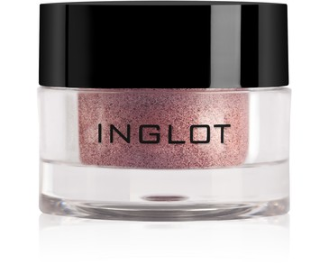 INGLOT AMC PURE PIGMENT EYE SHADOW 61