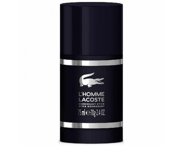 Lacoste L'Homme Deostick 75ml