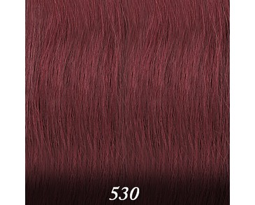 Classic Line - 60/65 cm (10-pack) - 530.Deep Dark Red