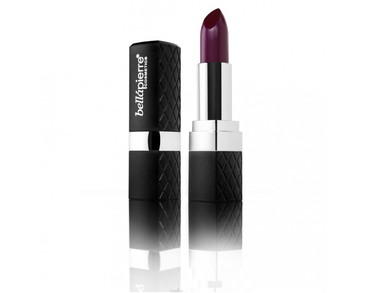 Bellapierre Mineral Lipstick - 12 Couture 3.5g
