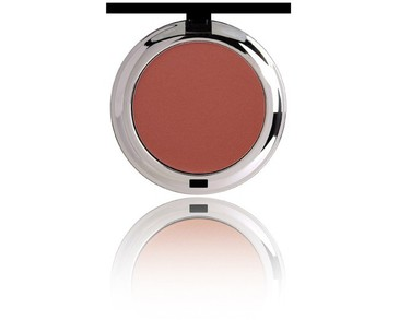 Bellapierre Compact Blush - 04 Suede 10g