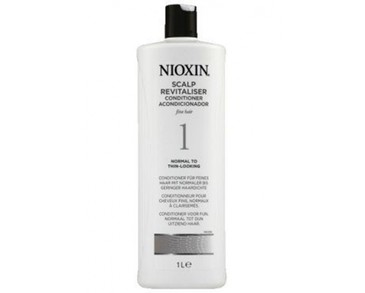 Nioxin Scalp Revitaliser 1 1000ml