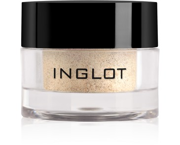 INGLOT AMC PURE PIGMENT EYE SHADOW 76