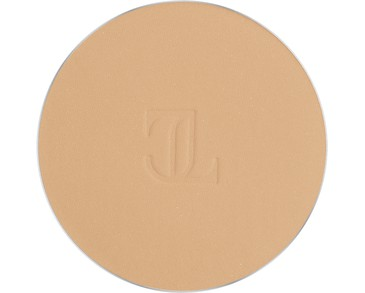 JENNIFER LOPEZ INGLOT FREEDOM SYSTEM HD PRESSED POWDER J121 NUDE 6