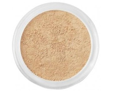 Bare Minerals Concealer Well Rested 2g