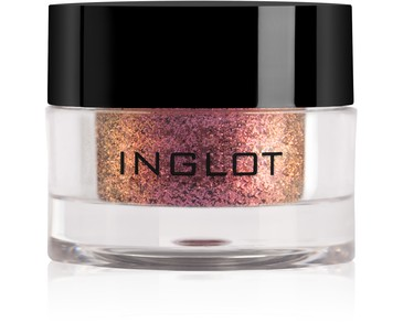 INGLOT AMC PURE PIGMENT EYE SHADOW 86