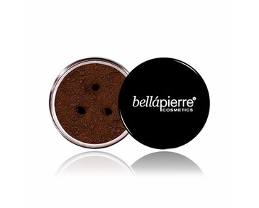 Bellapierre Eye & Brow Powder - Marrone 2.35g