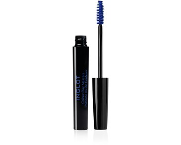 INGLOT COLOUR PLAY MASCARA 03 BLUE