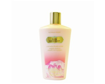 Victorias Secret Pure Daydream Hydrating Body Lotion 250ml