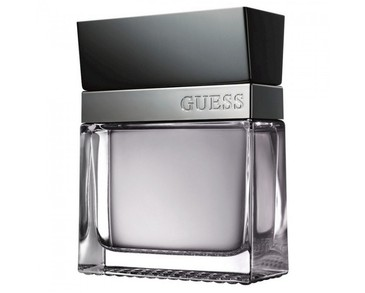 Guess Seductive Homme Edt 50ml
