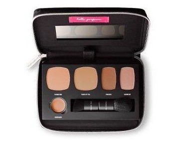 Bare Minerals READY To Go Complexion Perfection Palette R250