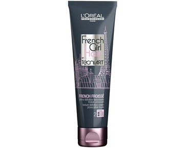Loreal Tecni Art French Girl Froisse 150ml