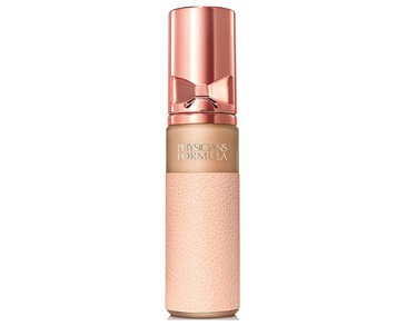 Physicians Formula Nude Wear Touch of Glow Foundation Light 30ml