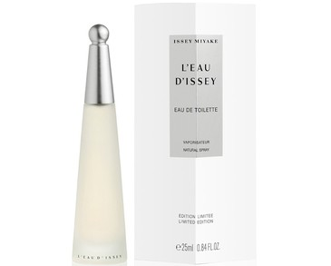 Issey Miyake L'Eau D'Issey Edt 25ml